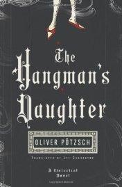 hangman's daughter