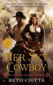 herskycowboy