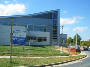 new-gaithersburg-library