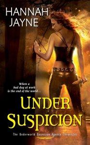 undersuspicion