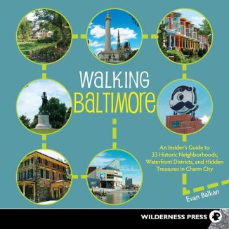 WalkingBaltimore