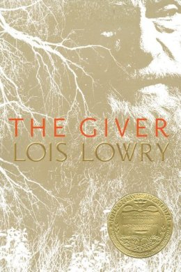 Book Review: TheGiver