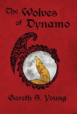 Book Review: The Wolves of Dynamo