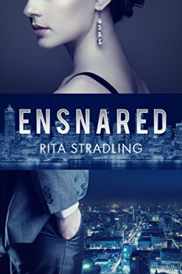 Book Review: Ensnared