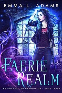 faerie 3