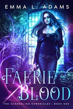 Faerie1