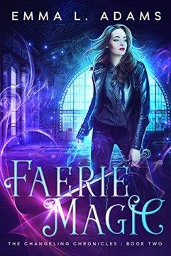 faerie2