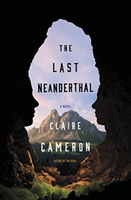 Book Review: The Last Neanderthal