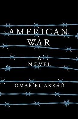 Book Review: AmericanWar