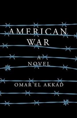 americanwar