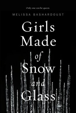 Book Review: Girls Made of Snow andGlass