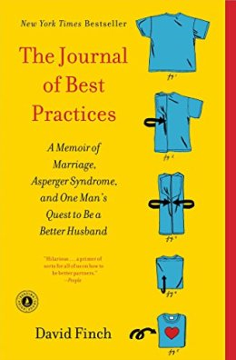 Book Review: The Journal of BestPractices