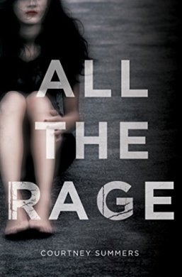 alltherage