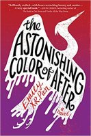 astonishingcolor