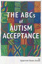 ABCs_of_Aut_Acceptance_Ebook_Cover3_large