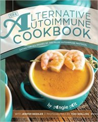 alternative aip cookbook