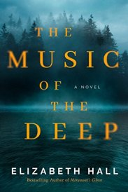 music of the deep