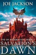 salvation's dawn