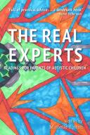 The_Real_Experts_Online_Cover_large