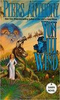 yon ill wind