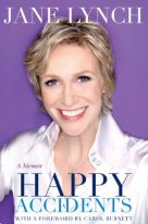 happy accidents jane lynch