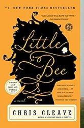 little bee refugee