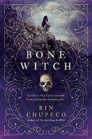 the bone witch
