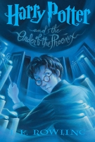 order of the phoenix hp