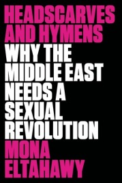 headscarves and hymens