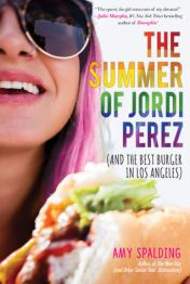 summer of jordi perez best burger los angeles