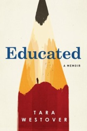 educated memoir