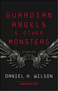 guardian angels other monsters