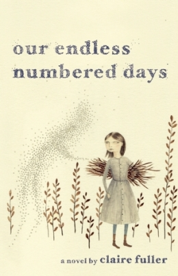 Book Review: our endless numbereddays