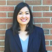 Julie C. Dao