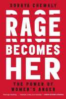Rage Becomes Her