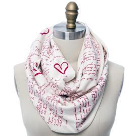 ICarryYourHeart_scarf_01_2000x