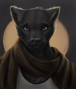 black catfolk2