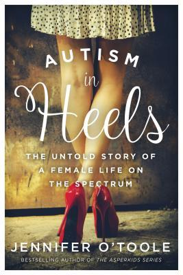 autism in heels