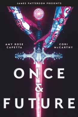 Book Review: Once &Future