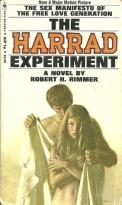 harrad experiment