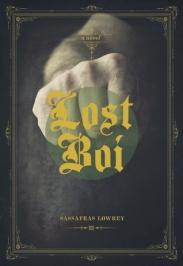 lost boi