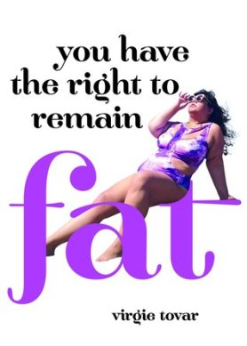 right to remain fat