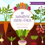 suburban micro farm