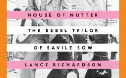 Book Review: House ofNutter