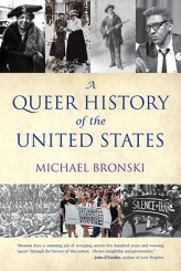 a queer history of the us
