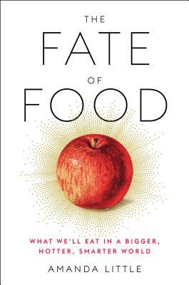 fate of food