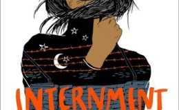Book Review: Internment