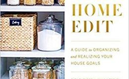 Book Review: The HomeEdit