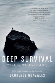 deep survival