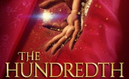 Book Review: The Hundredth Queen